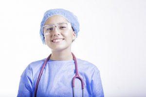 Botox vs Plastic Surgery