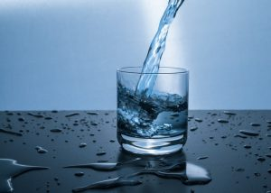 Is Hard Water Bad for Your Skin