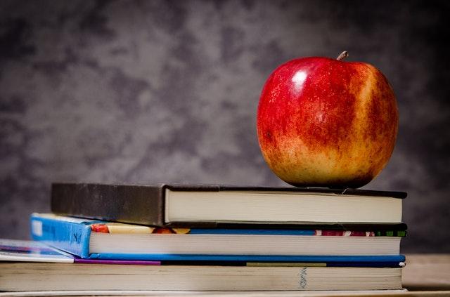 Long Term Benefits of Preschool