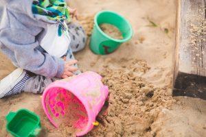 preschool readiness activities
