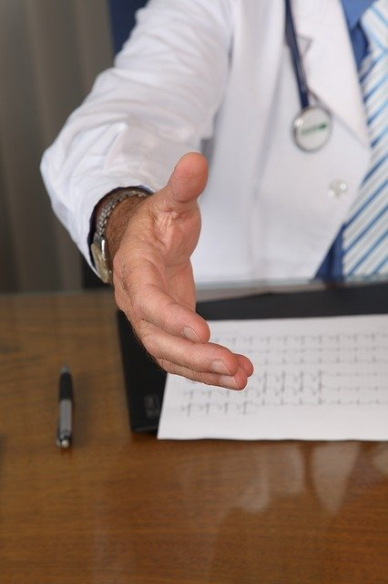 What is Disability Insurance for Physicians